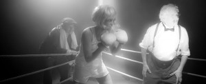 Guy Maddin and the Language of Early Cinema