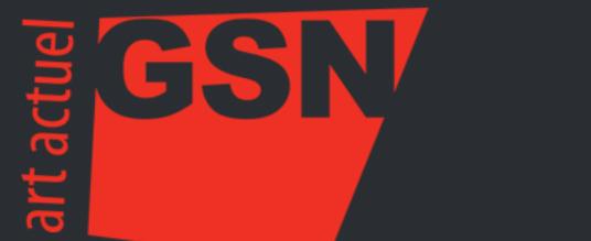Novella-at-GSN