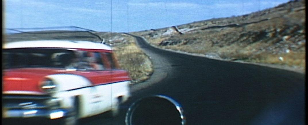 Biography: Films by Prairie Women Filmmakers