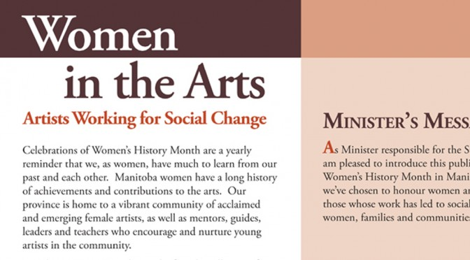 MB-Women-In-Arts-1038x576