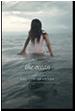 The Ocean: A Novel now available