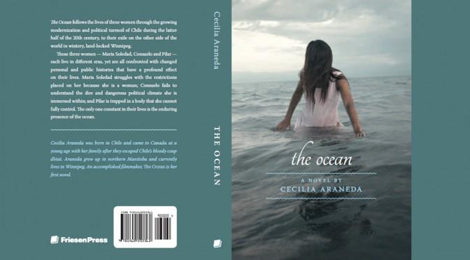 the-ocean-banner-1038x576