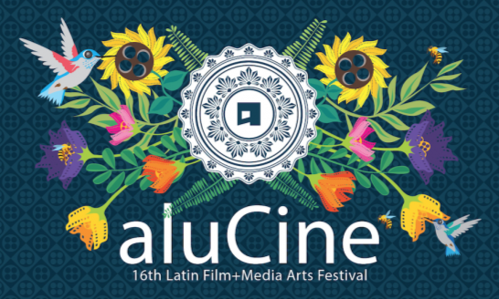 Memory to screen in Toronto at the Alucine Festival