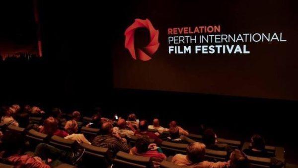 Before to screen in Australia