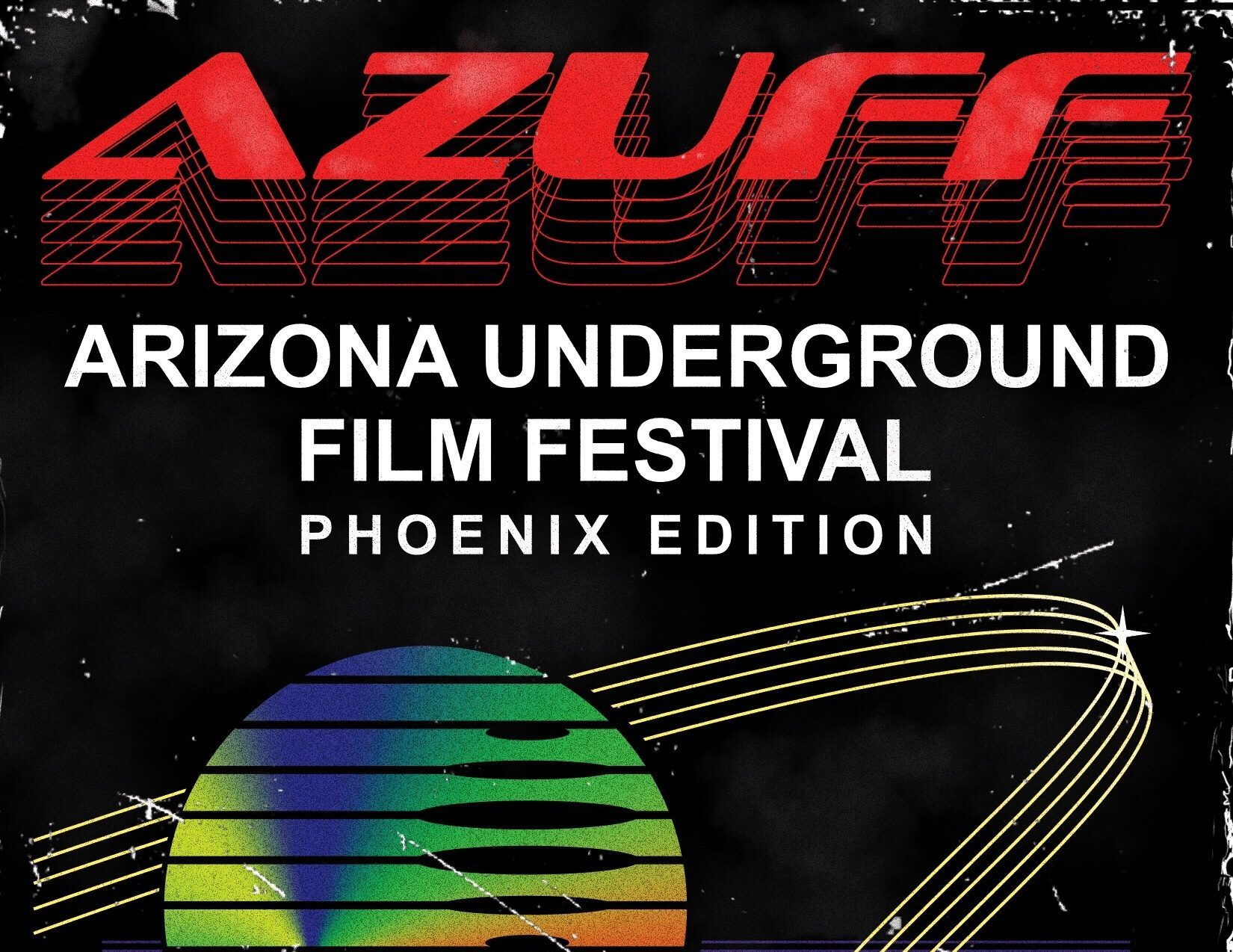Before to screen in Phoenix