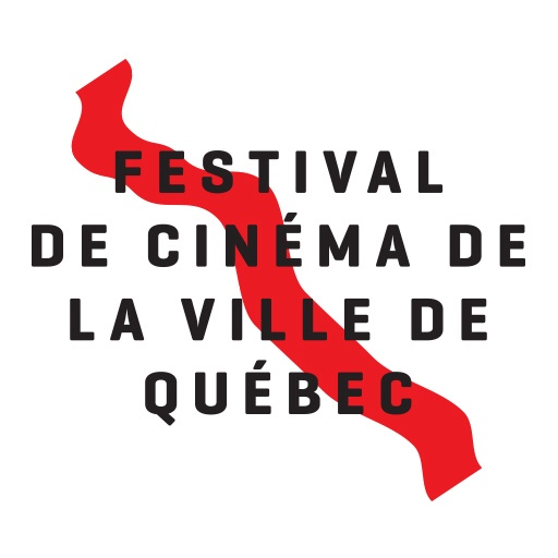 What Comes Between to screen in Québec City