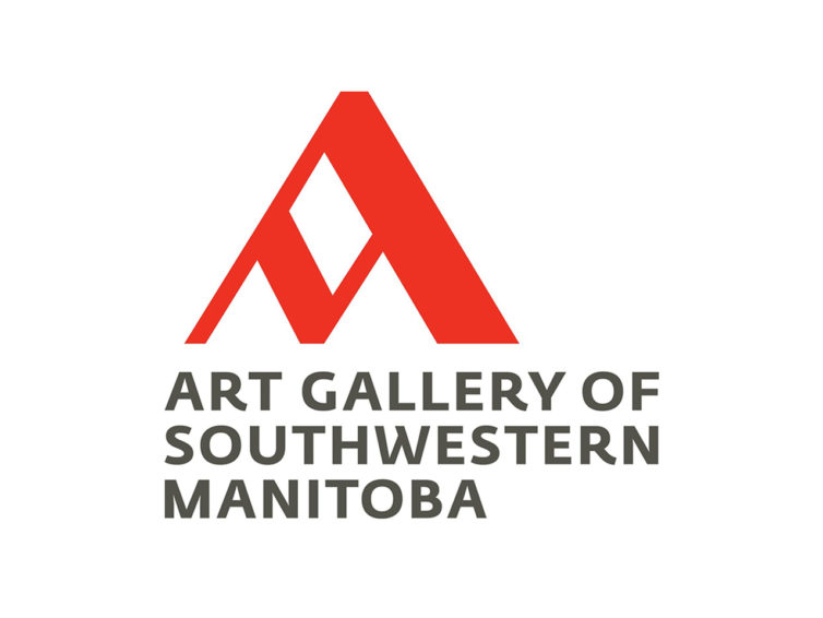 Cecilia Araneda appointed Manitoba Digital Initiatives Manager