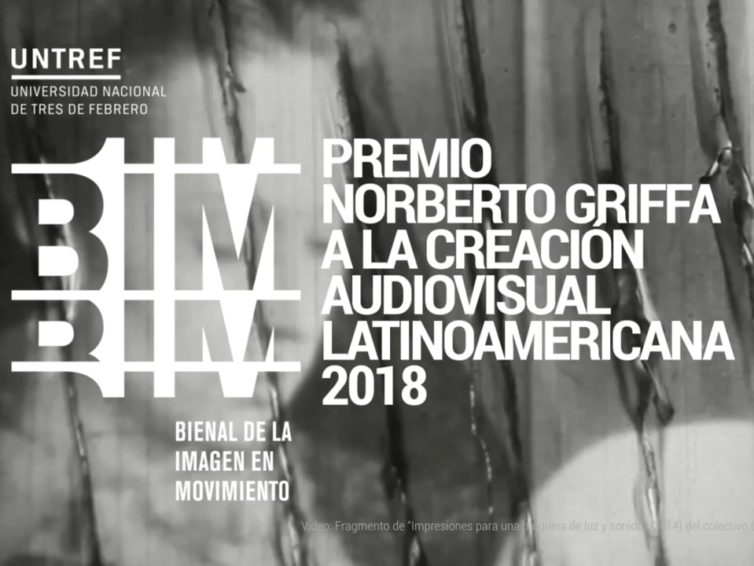 Cecilia Araneda awarded 3rd place in international Latin American film prize