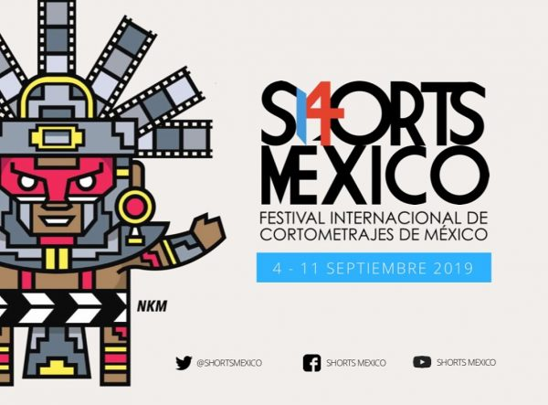 The Space Shuttle Challenger to screen at Shorts Mexico