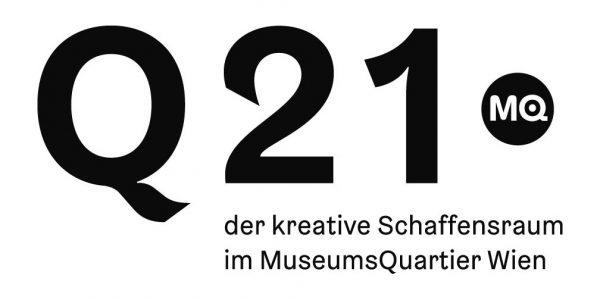 Artist Residency in Vienna