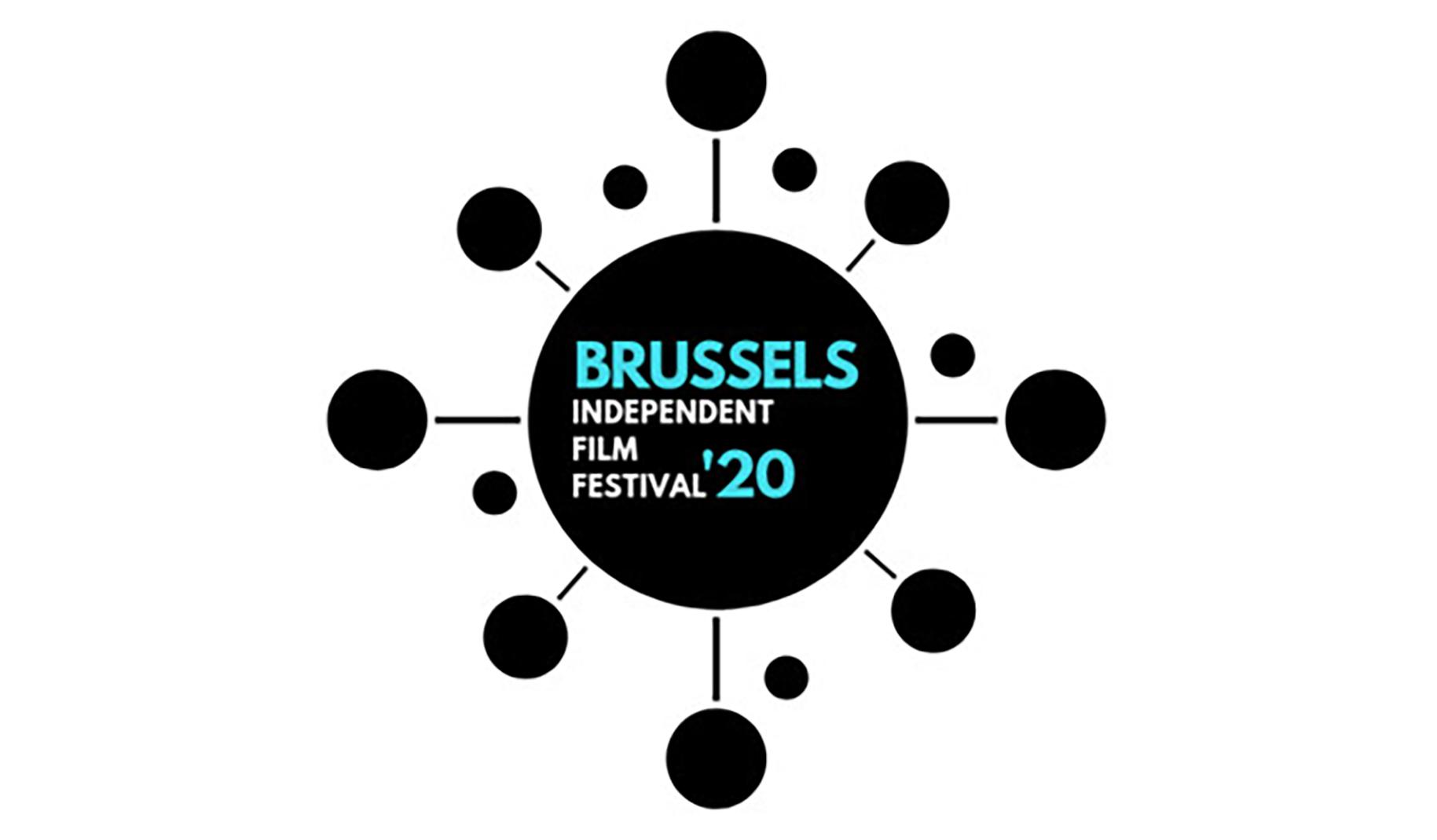 Mer Bleue to screen in Belgium